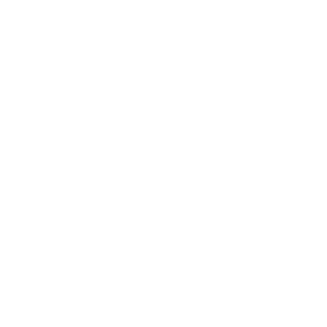 room_6_w