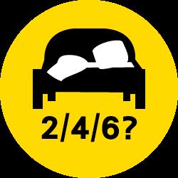 room_type