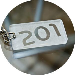 room-201