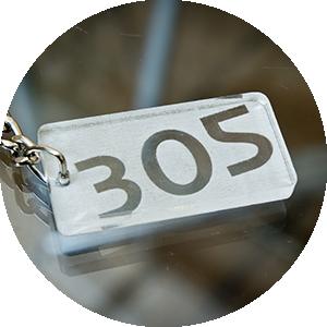 room-305