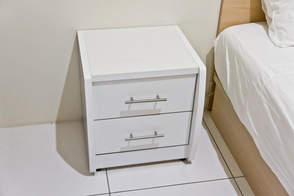 room101-07