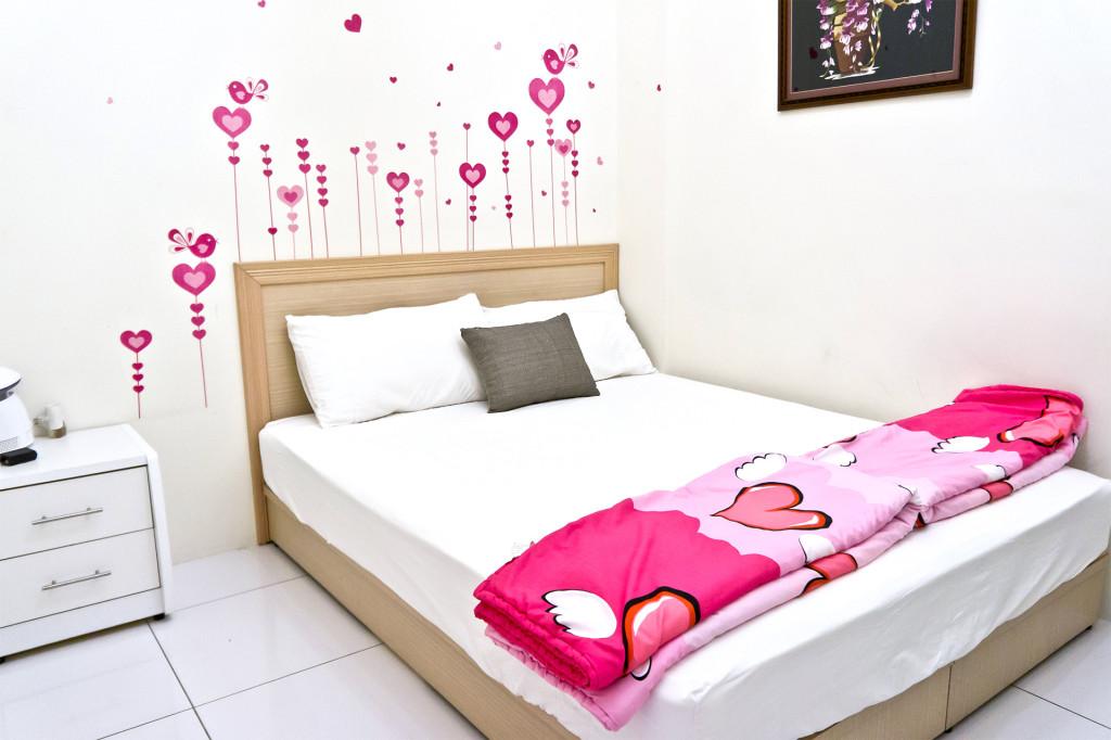 room102-01