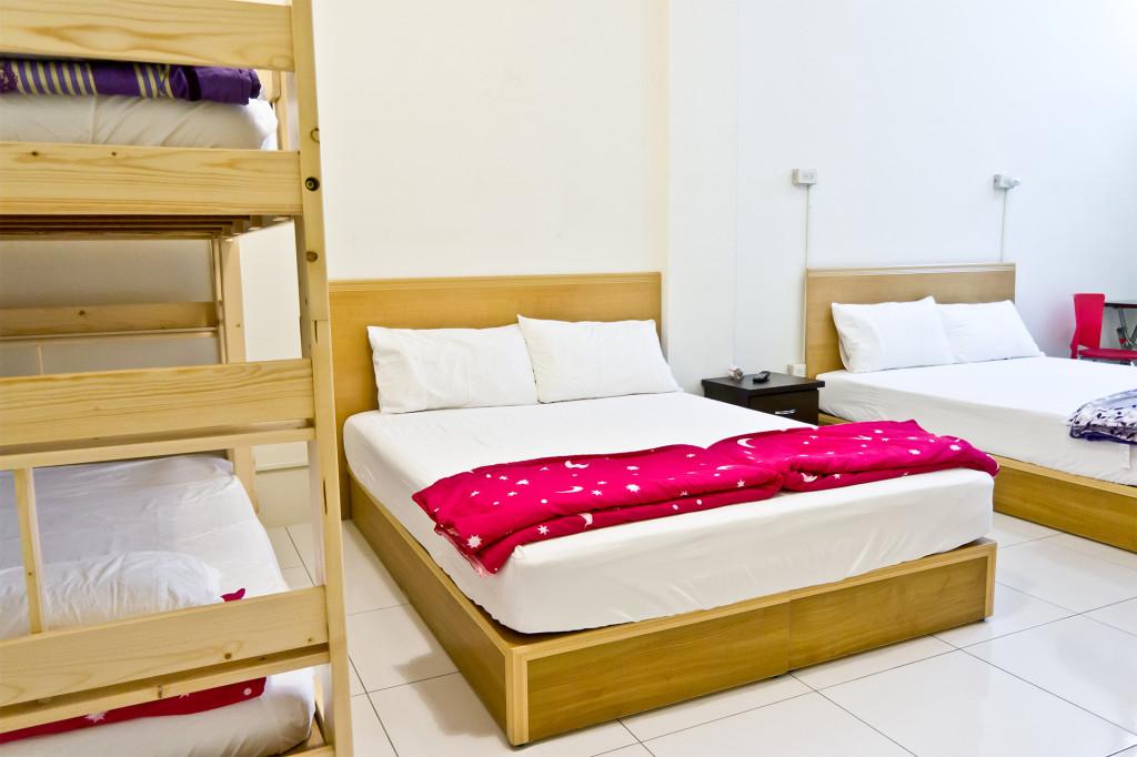 room103-01