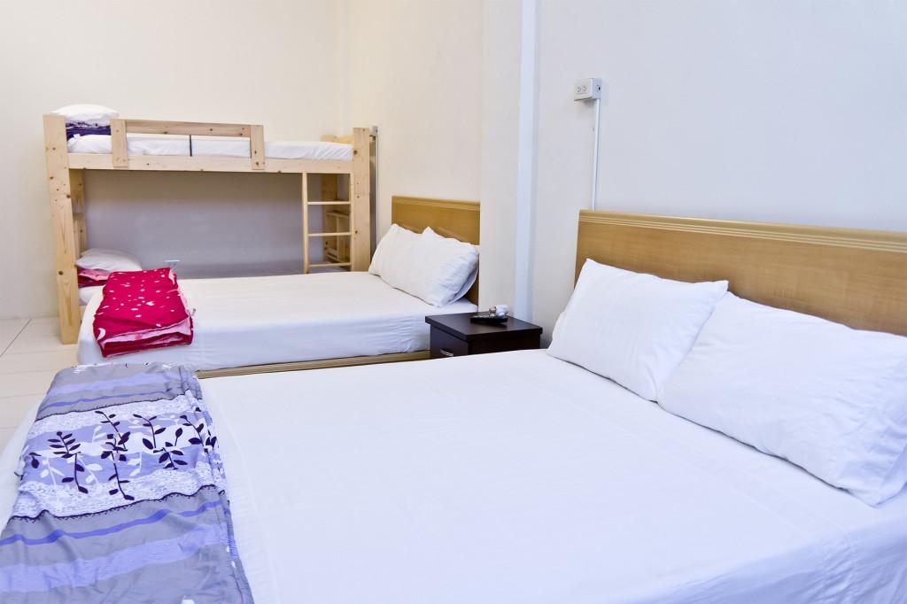 room103-02