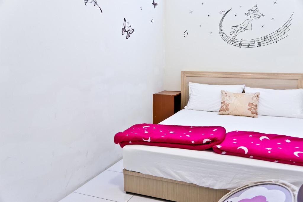 room105-02