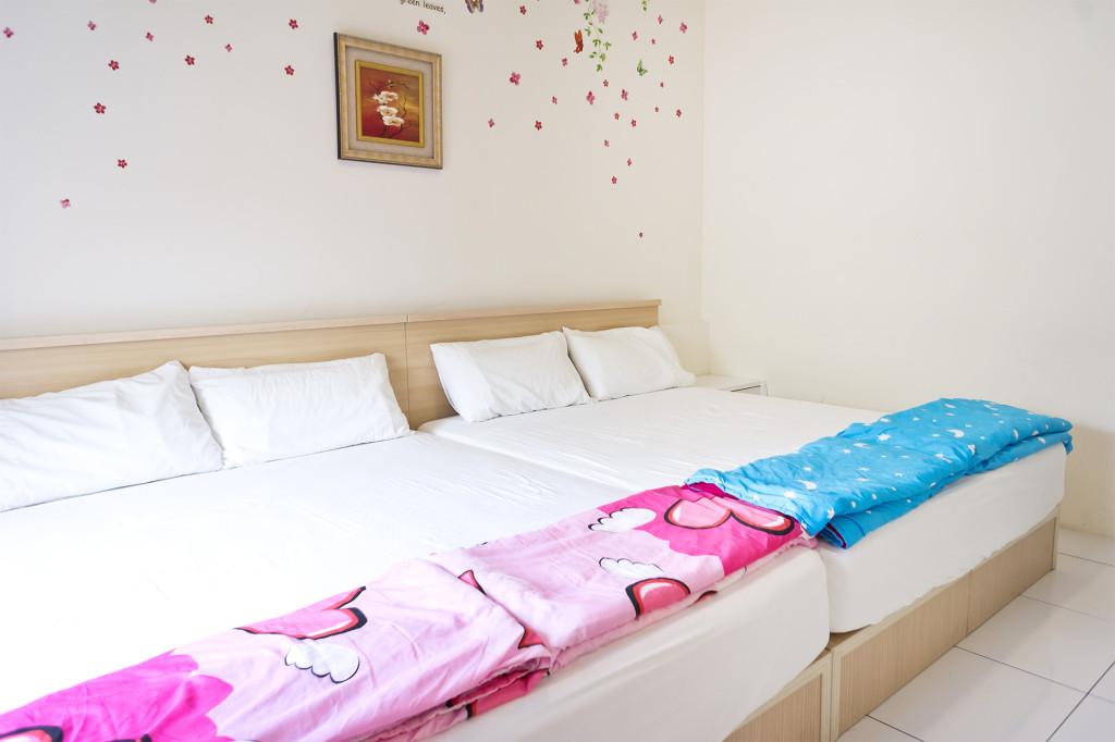 room301-01