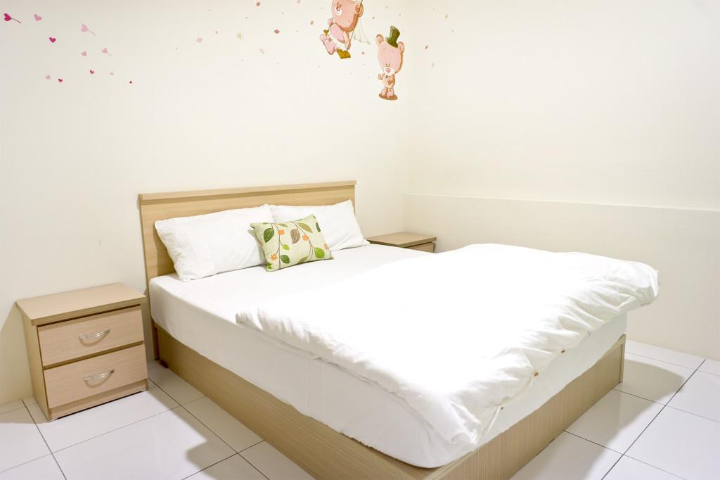 room302-01
