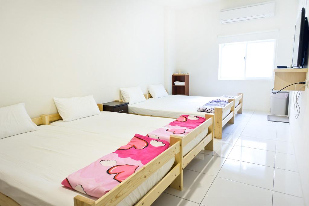 room303-01