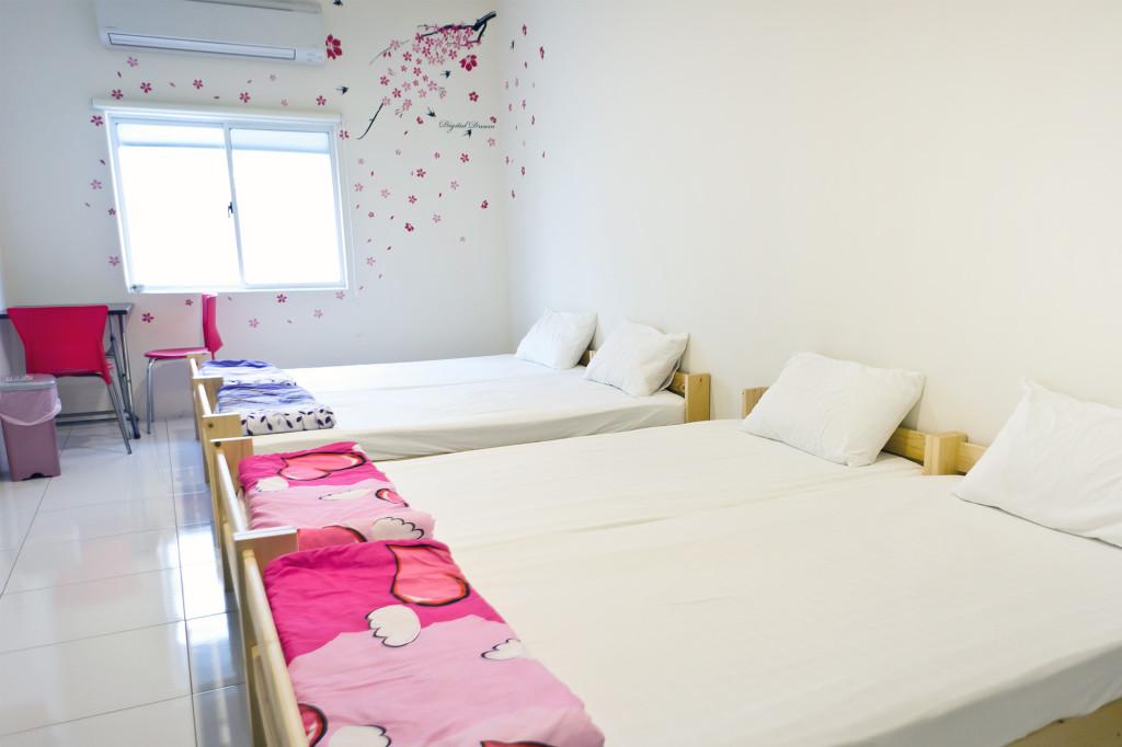 room305-01