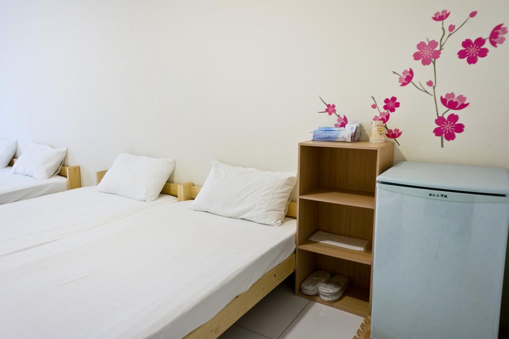 room305-02