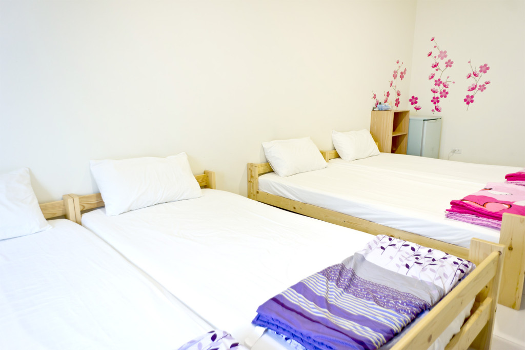 room305-03